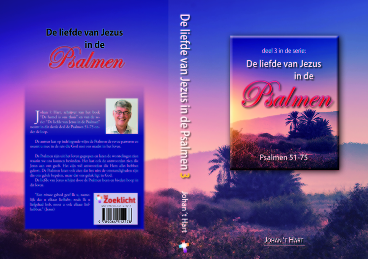 cover psalmen 3 resized